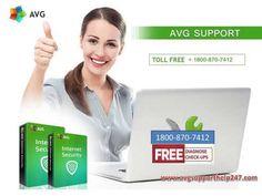 download avg antivirus for windows xp