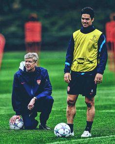 Watch Football, World Football, Manchester City, Manchester United, Liverpool Club, Barcelona Football, Football Highlight, Eden Hazard, Old Trafford