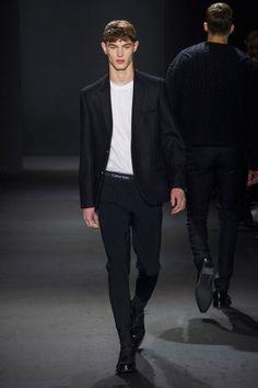 Calvin-Klein-Collection-2016-Fall-Winter-Menswear-036