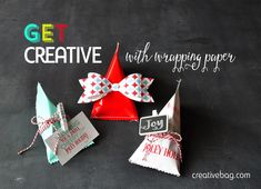 perhaps movie candy treats Jolly Holiday, Holiday Gifts, Creative Bag, Creative Ideas, Movie Candy, Chalkboard Stickers, Secret Santa Gifts, Gift Wrapping Paper, Christmas Holidays