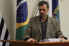 Em decisão unânime, Câmara de Ribeirão Preto rejeita contas de Dárcy Vera - Galeria de Fotos - ACidade ON - Ribeirão Preto - Você ligado em tudo.