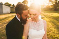 Shelley and Trent 23 Portraits, Wedding Dresses, Fashion, Bridal Dresses, Moda, Bridal Gowns, Wedding Dressses, Head Shots, Weeding Dresses