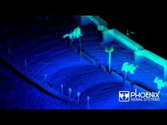 Phoenix Aerial Systems :: Home