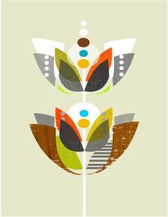 Designer: Linda Ketelhut