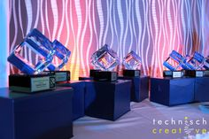 #DecorDesign #Awards #conferences #events #meetings #eventplanners #business #decor