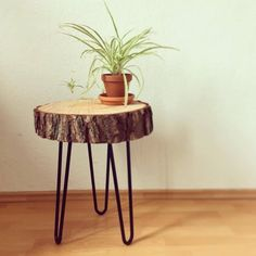 Best Diy End Table Ideas Top 5 Easy And Cheap Projects Diy 400 x 300