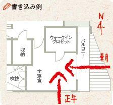 先輩136人の「しまった!ランキング」でわかった、失敗しない間取りのつくり方【SUUMO住まいのお役立ち記事】 Home Deco, Diy And Crafts, Presentation, Floor Plans, Messages, How To Plan, Interior, Room, House