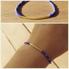 Smile #bracelet