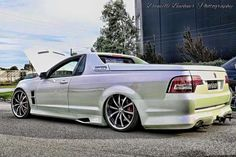 Holden Muscle Cars, Plymouth Muscle Cars, Australian Muscle Cars, Aussie Muscle Cars, Holden Maloo, Pickup Car, Pickup Trucks, Chevrolet Lumina, Chevy