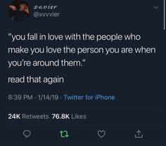 Real Talk Quotes, Fact Quotes, Mood Quotes, Caption Quotes, Funny Quotes, Opinion Quotes, Twitter Quotes, Tweet Quotes, Snapchat Quotes