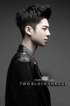 New Korean Hairstyles Male 2018 - Amazing styles Modern Hairstyles, Hairstyles Haircuts, Haircuts For Men, Amazing Hairstyles, Asian Haircut, Asian Men Hairstyle, Kpop Hair, Look Man, How To Draw Hair