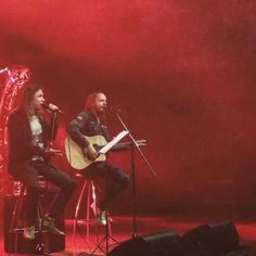 Power Metal, Finland, Good Music, Heavy Metal, Acoustic, Italy, Rock, Live, Concert