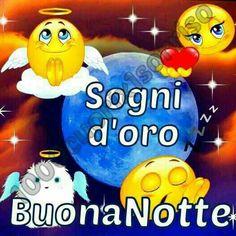 298 Fantastiche Immagini Su Buonanotte E Sogni Doro Good Night