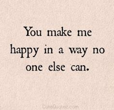 cool 60+ Most Romantic Quotes That Will Make Your Boyfriend More Loving You montenr.c... Check more at https://speeddating.tn/60-most-romantic-quotes-that-will-make-your-boyfriend-more-loving-you-montenr-c/