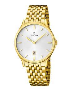 Ρολόι Festina Classic F16746-1
