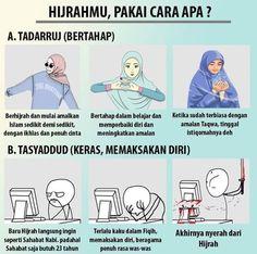 Hijrah Islam, Islam Marriage, Hijab Quotes, Muslim Quotes, Islamic Inspirational Quotes, Islamic Quotes, People Quotes, Me Quotes, Hadith Quotes