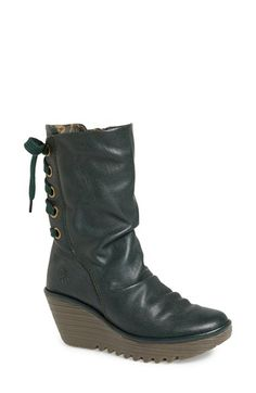 for sale new york Fly London boots, Fly+london fly london