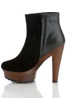 beata shoe!