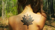 tatouages discrets - Recherche Google