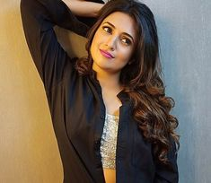 Tv Serial actress largest hot sexy unseen latest cute images and body show navel pics with big cleavage and bikini photos . Indian Tv Actress, Beautiful Indian Actress, Indian Actresses, Beautiful Actresses, Bollywood Girls, Bollywood Actress, Tv Actress Images, Stylish Girl Images, Perfect Skin