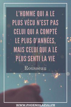 #homme #Rousseau #vivre #mourir #mort  #vie  #textes  #lecture  #article  #citation  #phoenixlazuli  #officiant  #officiante #obseques  #obsequeslaïque  #funeraille  #funerailles  #enterrement  #ceremonielaique  #ceremonie  #direaurevoir  #adieu  #enterrementlaique  #ceremonieunique #ceremoniefuneraire  #ceremoniefunèbre #deces Rousseau, Phoenix, Good Bye, Texts, Handsome Quotes, Reading