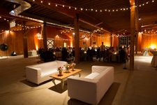 MS Events/Call & Blackwell/Sept. 2014/Jack Looney Photography