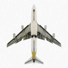 Jeffrey Milstein - Singapore Airlines Boeing 747-400