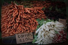 Sunset Strip Farmer's Market