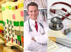 How to successfully optimize Your EMR to benefit Your CDI program by getting a clear handle on those EMR templates, along with whose handling them. Medical Billing And Coding, Icd 10, Programming, Benefit, Health Care, Career, Carrera, Freshman Year, Coding