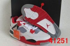 20 Best Jordan 4 shoes images | Jordan 4, Air jordans, Shoes