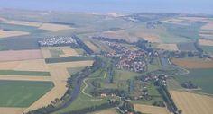 In het landschap van West-Zeeuws-Vlaanderen is veel erfgoed te vinden. In het landschap vind je nog veel verdedigingswerken uit de spaanse linie. Turkye is één van die verdedigingswerken.