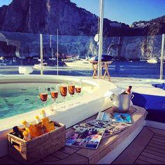 -AJ MacDonald - Yacht Broker - ajmacdonald@camperandnicholsons.com