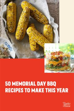 Step up your game with these delicious Memorial Day BBQ recipes. We have mains, sides and desserts that will take your cookout to another level. Apple Salsa, Pineapple Coleslaw, Cornbread Salad, Beef Dip, Icebox Pie, Creamy Potato Salad, Cinnamon Chips, Chicken Kabobs, Pork Sandwich