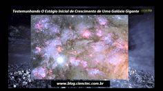 Resumo das principais notícias astronômicas da semana de 24 a 29 de Agosto de 2014.  CiencTecTV Ep.14 - As Notícias Astronômicas de 24 a 29 de Agosto de 2014