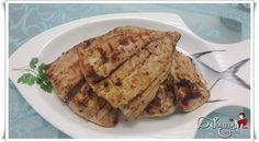 Palamut zamanı geldi. Akşam yemegine ızgara tadında Palamut'a kim hayır diyebilir ki 😊 Marineli Palamut Tarifi ⤵ http://www.sosyetikcadde.com/marineli-palamut-izgara-tarifi/
