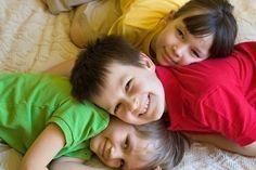 ¿Cuáles son los síntomas de la tuberculosis en los niños?