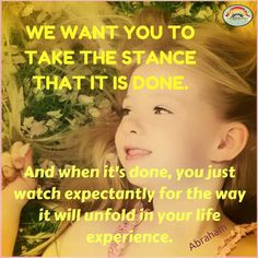 ...watch expectantly....