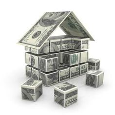 Home prices projected to rise in 2014, but at slower pace - Nashville Business Journal