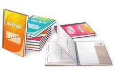 Descarga plantillas de calendarios y recursos para imprenta