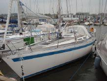 2006 Sweden Yachts 45 Seil Båt til salgs - no.yachtworld.com