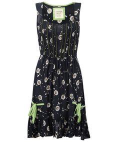 Women's Dresses   Make A Wish Dress   Women's Clothing at Joe Browns