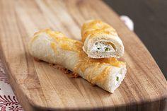 jalapeno popper breadsticks