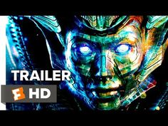Transformers: The Last Knight Final Trailer (2017) | Movieclips Trailers https://i.ytimg.com/vi/011XwobhhQM/hqdefault.jpg