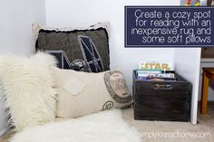 Yellow Bliss Road: Boy's Industrial/Star Wars Bedroom Makeover Reveal!!!