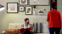Urbio 2013 by Enlisted Design