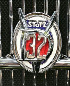 Car Badges, Car Logos, Cadillac, Company Badge, Car Symbols, Detroit Motors, Car Ornaments, Automotive Art, First Car