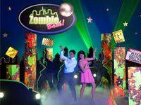 46 best formal dance theme ideas images on pinterest dance themes