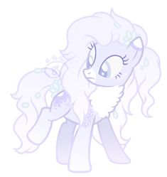 Custom For FernwolfStar [like I wanna keep her lol by NikkiKittyx Arte My Little Pony, My Little Pony Comic, My Little Pony Characters, My Little Pony Drawing, My Little Pony Pictures, Cute Animal Drawings, Kawaii Drawings, Filles Equestria, Filly