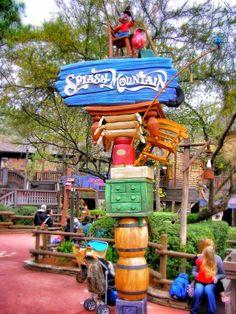 Luxury Travel Agency and Vacation Planner for Walt Disney World, Disneyland, Disney Cruise, Adventures By Disney, and Aulani. Disneyland World, Disney World Rides, Walt Disney World, Disney Word, Disney Fun, Disney Parks, Disney Stuff, Disney World Magic Kingdom, Disney Aesthetic