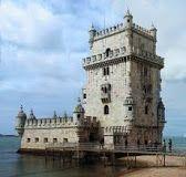 Belém Tower, Lisbon, Portugal - Google Search